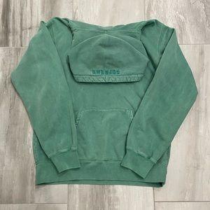 Men's Supreme Sweatshirt